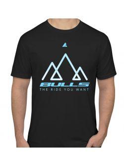 BULLS Shirt BUTSH001