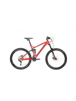 WILD ONE- Join the Mountain Bike Revolution