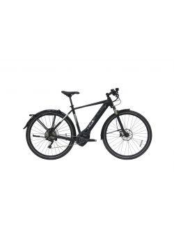 URBAN EVO Model by BULLS Bikes USA