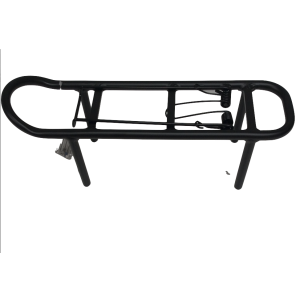 Rear Rack Accessory SW-CA515S