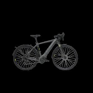 GRINDER EVO Bulls Bikes Model