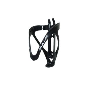 BULLS CSC-043 BOTTLE CAGE PC