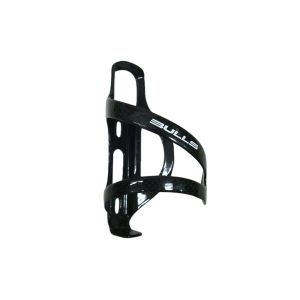 BULLS CSC-047CA BOTTLE CAGE CARBON