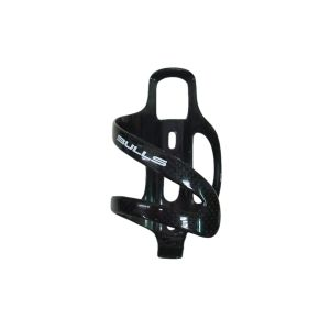 BULLS CSC-021CA BOTTLE CAGE CARBON