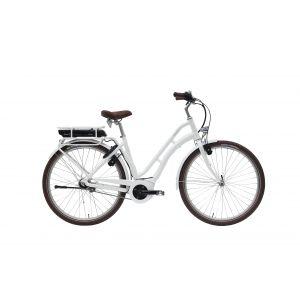 CRUISER E Model by BULLS Bikes USA